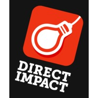 Direct Impact - Constructive Rebels