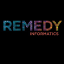 RemedyInformatics