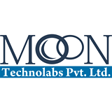 Moon Technololabs Pvt Ltd