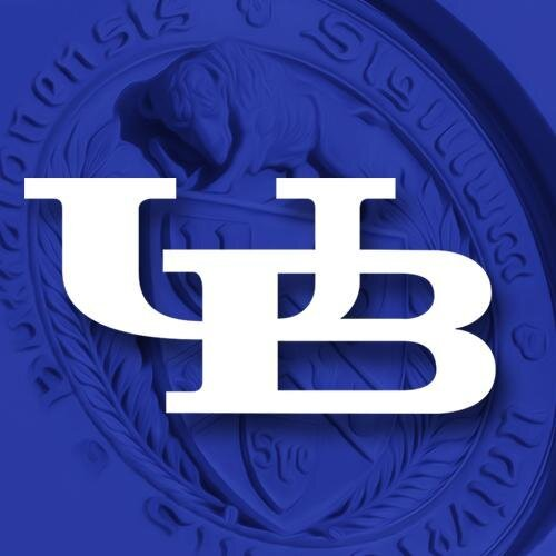 University at Buffalo / State University of New York at Buffalo