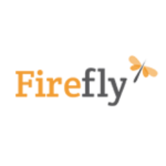 Firefly Software