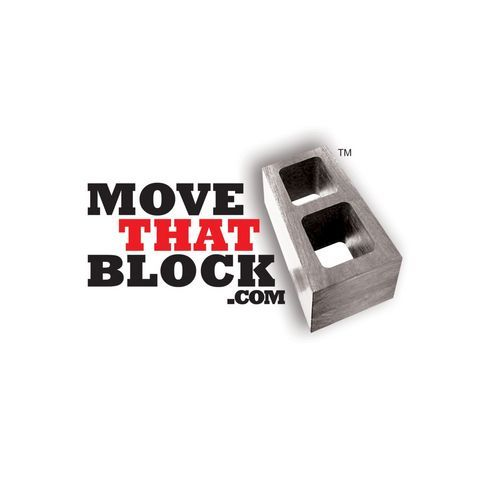 Move That Block.com