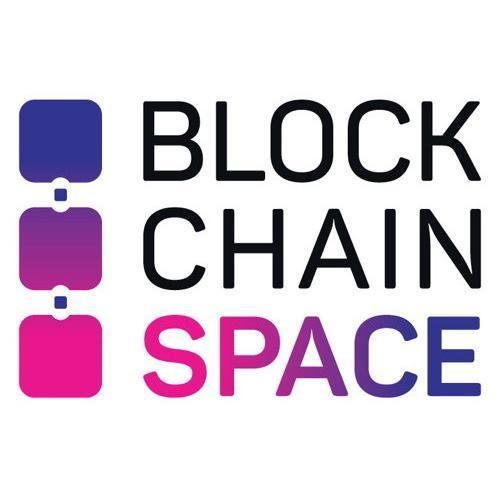 Block Chain Space
