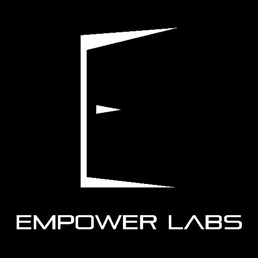 Empower Labs