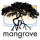 Mangrove Software