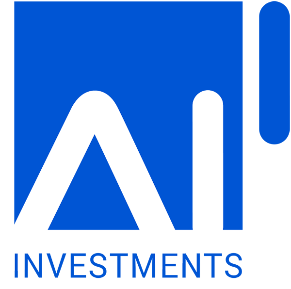 AII INVESTMENTS SP Z OO