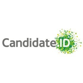 Candidate.ID®