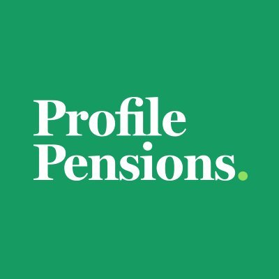 Profile Pensions