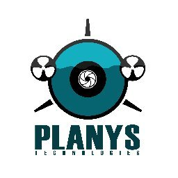 Planys Technologies