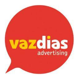 Vaz Dias Communicatie