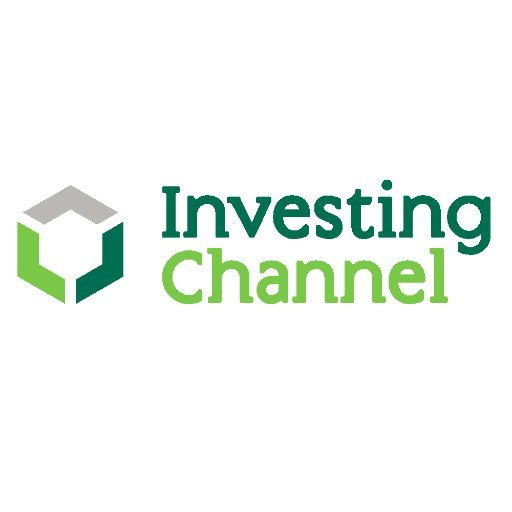 InvestingChannel