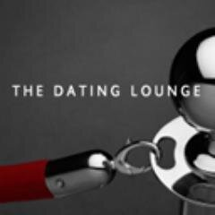 The Dating Lounge