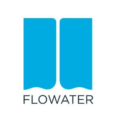 FloWater
