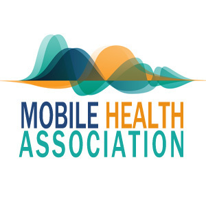 Mobile Health Assoc