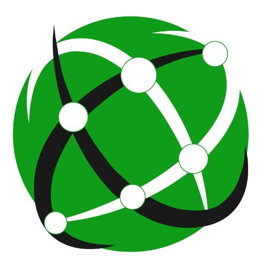 GreenLine Labs