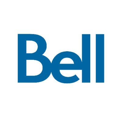 Bell Business Markets