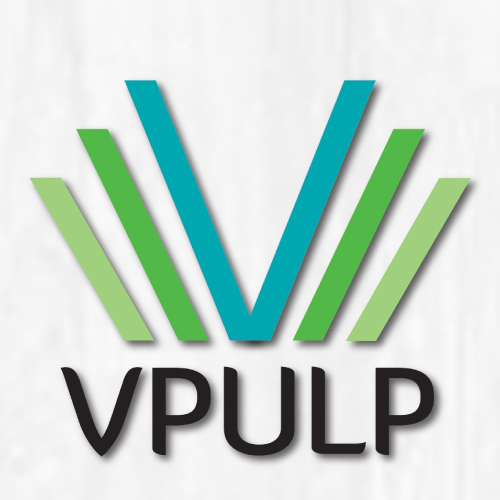 The Virtual Pulp Company