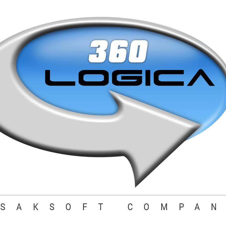 360logica software testing