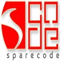Spare Code Solutions