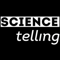 Science Telling (Documentary Series)