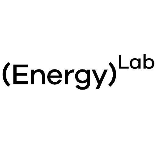 The Energy Laboratory