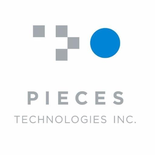 Pieces Technologies