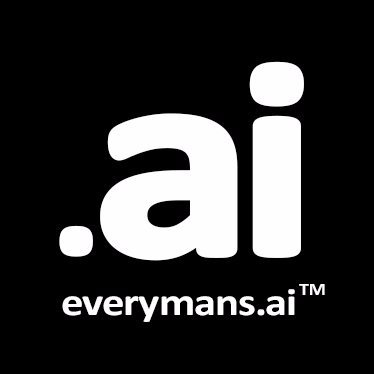 Everymans.ai