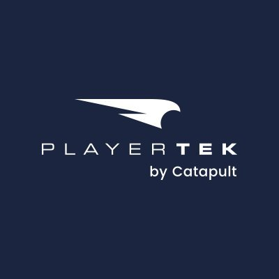 PLAYERTEK Kodaplay Limited