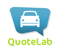 QuoteLab