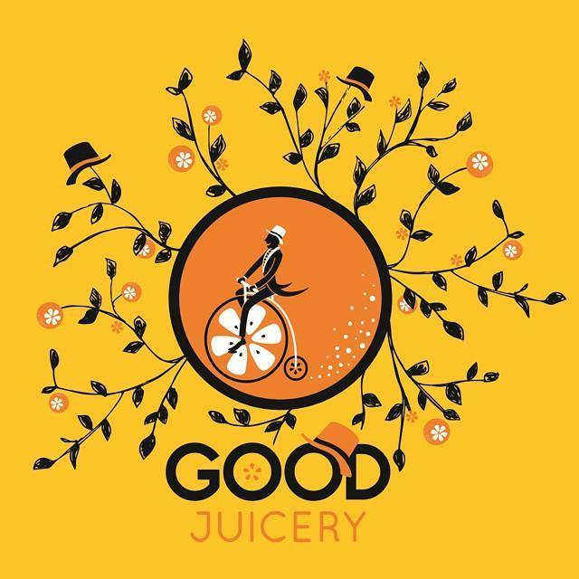 Good Juicery