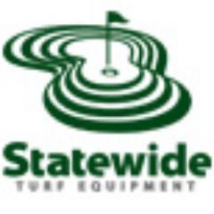 Statewide Turf Equipment Inc