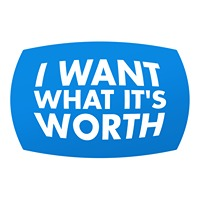 I Want What It's Worth