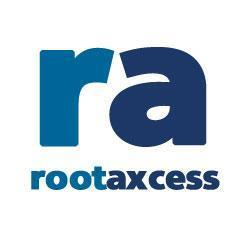 RootAxcess