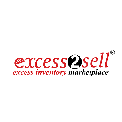 Excess2sell.com