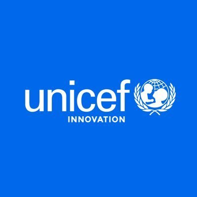 UNICEF Innovation Fund