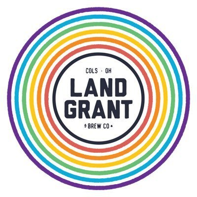 Land-Grant Brewing