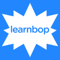 LearnBop