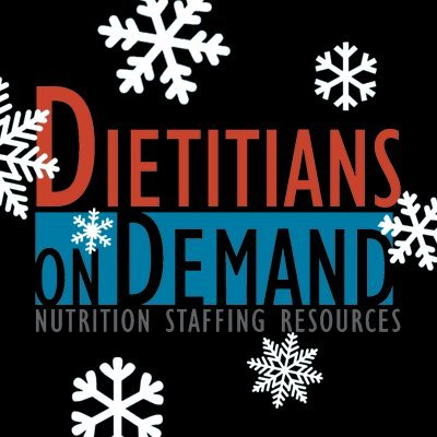 Dietitians On Demand