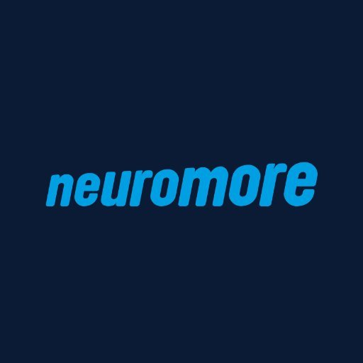 neuromore