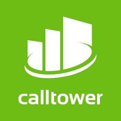 CallTower Inc