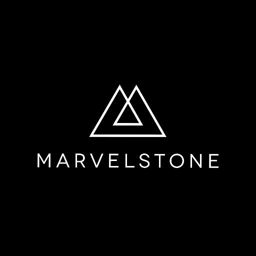 Marvelstone group