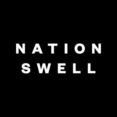 NationSwell