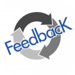 FeedbacK Enterprise, LLC