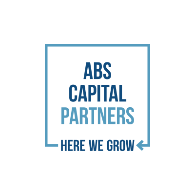 ABS Capital Partners