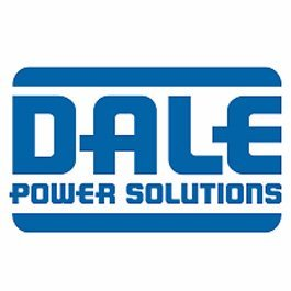 Dale Power Solutions