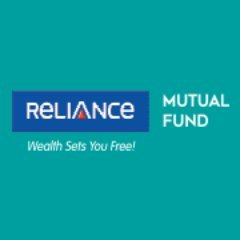 RELIANCE NIPPON LIFE ASSET MANAGEMENT LIMITED​​​​