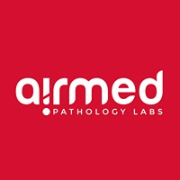 Airmed Pathology Labs
