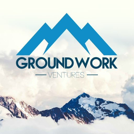 Groundwork Ventures