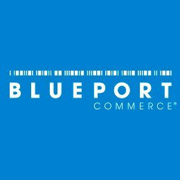 Blueport Commerce