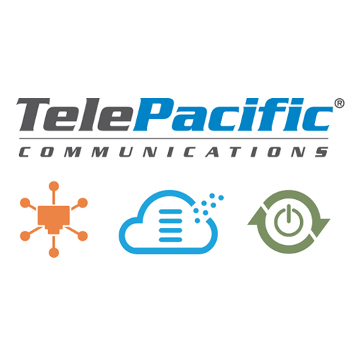 TelePacific